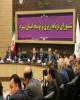 مدیران ارشد استان می توانند با گرانیهای موجود مقابله کنند