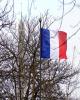 افزایش رشد اقتصادی فرانسه