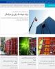 خبرهایی خوب از میوهشب عید، صادرات نفت به کره و تسهیلات صادراتی