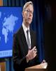 هوک: اروپا با آمریکا درباره ایران اختلاف نظر دارد