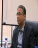 حمایت ویژه بانک ملی ایران از تولیدکنندگان کالاهای استراتژیک
