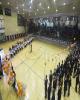 مراسم اختتامیه هفتمین جشنواره ورزشی بانک پاسارگاد برگزار شد