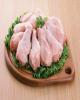 واکنش تشکلهای تولیدی به واردات مرغ/افزایش ۸ درصدی تولید در کشور