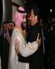 عربستان بیش از  ۲ هزار زندانی پاکستانی را آزاد می کند
