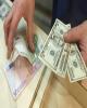 افزایش عرضه ارز در سامانه نیما