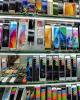 قیمت روز موبایل در بازار (دوشنبه ۸ بهمن ماه ۹۷)