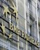 اخراج گسترده کارکنان از بانکهای فرانسوی