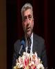 فراهم شدن مقدمات پیوستن ایران به اتحادیه اوراسیا