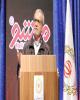 تقدیر نایب رییس مجلس از اقدامات نوآورانه بانک ملی ایران