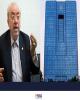 بانک مرکزی از کجا میداند عسکراولادی چقدر صادرات کرده؟