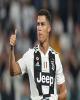 کریستیانو رونالدو به لیگ امارات میرود؟
