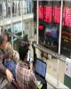 جزییات واگذاری سهام بانک پارسیان توسط ایران خودرو