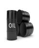 تاریخ ششمین عرضه نفت در بورس ۱۳ اسفند تعیین شد