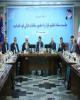 رحمانی:تاکید دولت تامین کالاهای اساسی و پرمصرف مردم است