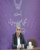 جوانان ایده پرداز، تحولی جدی در بانک ملی ایران رقم زدند
