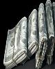 دلار در مرز روانی/عوامل اثرگذار بر آیندهدلار