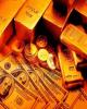 خرید ۳ تُن طلای ونزوئلا توسط شرکت اماراتی