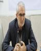 تحقق اقتصادمقاومتی بامشارکت بانک پارسیان درساخت پالایشگاه بیدبلند