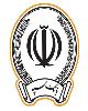 بازدید مدیرشعب بانک سپه استان آذربایجان شرقی از خبرگزاری ایرنا
