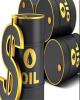 عرضه نفت در بورس با قیمت پایه ۵۶ دلار