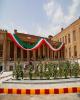 گام عملیاتی بانک ملی ایران در جهت تقویت و توسعه مناسبات فرهنگی