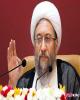 «زندانی سیاسی» نداریم / ایران شروط تحقیرآمیز اروپا را نخواهد پذیرفت