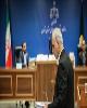 وزیر سابق دولت احمدینژاد و متهم پرونده بانک سرمایه آزاد شد
