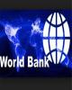 پاکستان از بانک جهانی ۴۰۰ میلیون دلار وام میگیرد