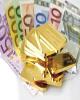 تحلیل بازار ارز و طلا در ایران