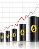 چگونه در بورس نفت بخریم؟