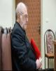 متهم ردیف اول پرونده بانک سرمایه از زندان آزاد شد