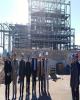 هدف گذاری فولاد ایران کسب جایگاه 7 طی دو سال آینده است
