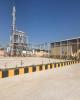 بازدید مدیرعامل بانک توسعه تعاون از چند طرح اقتصادی در خوزستان