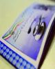 پرداخت ۱۰۰ درصدی مطالبات مراکز درمانی بخش دولتی در سال جاری