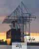صادرات و واردات چه واکنشی به شوک دلار و مقررات داشتند؟