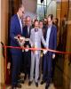 افتتاح مجتمع تخصصی بیمههای زندگی محصول نگاه نوآورانه بیمه آسیاست