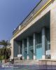 مدرسه سازی، سنت دیرینه بانک ملّی ایران