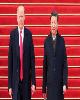 برندگان و بازندگان دوئل اقتصادی چین و آمریکا