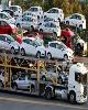 خودروهایی که با ۵۰ میلیون تومان میتوان خرید + جدول