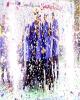 بانک دی قهرمان مسابقات جام سفیر شد
