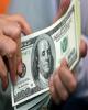 نرخ فروش دلار در سامانه سنا به مرز ۱۲ هزار تومان رسید