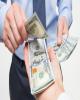 ضعف یورو، دلار را افزایشی کرد