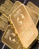 بانکهای مرکزی پیشگام در خرید طلا/استاندارد طلا و خداحافظی دلار