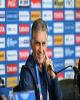 جزئیات قرارداد کیروش با فدراسیون کلمبیا/ ۱۲ میلیون دلار تا جام جهانی قطر