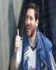 پرداخت نجومی مراکش به آرژانتین برای بازی دوستانه به شرط حضور مسی