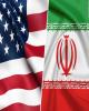 حجم تجارت ایران و آمریکا از ۵۰۰  میلیون دلار عبور کرد