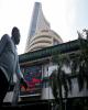 رکورد تازه خرید سهام در بازارهای نوظهور