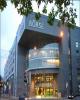 راهاندازی بورس مبتنی بر بلاکچین جهان در سوئیس