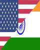 اکونومیک تایمز: آمریکا به دنبال لغو تخفیف های تجاری با هند است