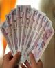 ماجرای «نردبازی» با چک پول های جعلی